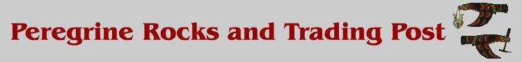 PRTP Main Banner